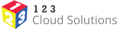123Cloud Solutions
