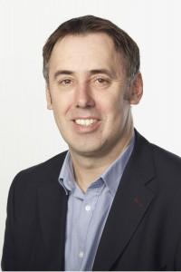 Nick Langley